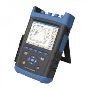 分布式光伏电站检测-IV测试仪-ZS-6591