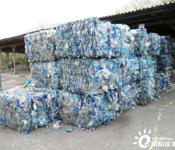 独家翻译|美国印第安纳州科学家研发出将废弃塑料转化为<em>电池组件</em>的方法