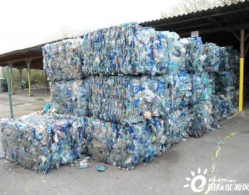 独家翻译|美国印第安纳州科学家研发出将废弃塑料转化为电池组件的方法