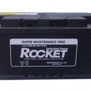 首页--ROCKET蓄电池(中国)股份有限公司-【官网】