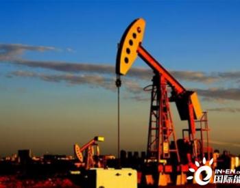 西北油田首次成功应用地层能量直充CNG