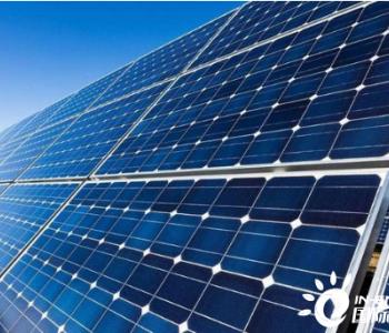 外媒:可嵌入窗户的半透明<em>太阳能电池</em>可改变城市发电系统