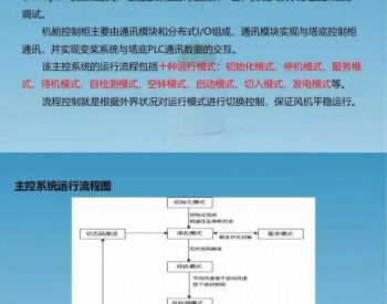 上海电气控制<em>系统</em>介绍(一)