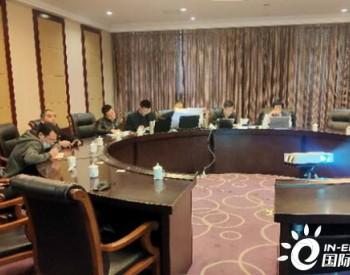 山东省地矿七院出谋划策,河东汤头将建全省首个地热绿色矿山