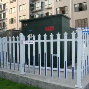 电力安全围栏性能 发电场区围栏高度 供电所站围墙金属网造价