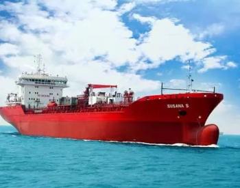 欧洲能否成为2020年全球LNG市场的平衡者?