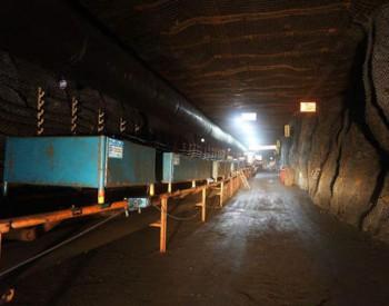 煤矿安全专项整治三年行动将从八个方面着力