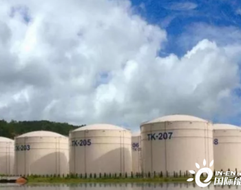 """疫情 2.5亿桶<em>石油</em>正""""流浪""""在海面"""