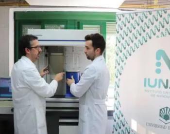 西班牙大学<em>回收</em>手机<em>电池</em>的石墨制新锂<em>电池</em> 或可用于电动汽车