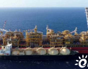中国西北又一能源工程!56亿方储气基地开建,总投资70亿困境破局