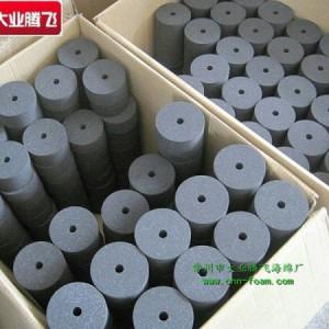 高密度聚氨酯泡棉