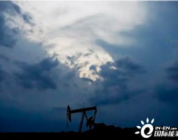 在新冠病毒大流行中,全球<em>石油</em>联盟应运而生