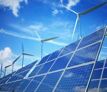 国际能源网-光伏每日报,众览光伏天下事!【2020年4月26日】