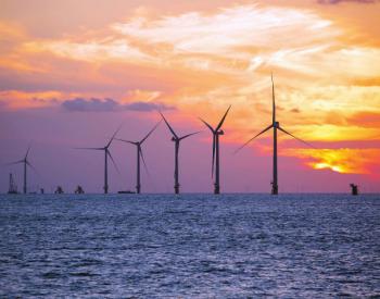 国家能源局拟对6项风电<em>行业标准</em>进行<em>修订</em>!