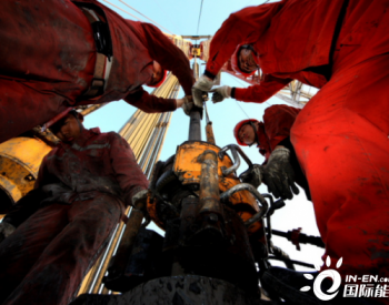 采掘行业发明专利申请量排行榜:中国石油第一