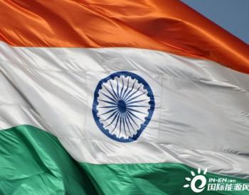 独家翻译|重大人事调整!Chaturvedi就任印度新能源和可再生能源部部长