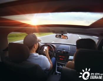 特斯拉自动驾驶再升级 可识别交通信号灯和停车<em>标志</em>