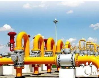 <em>油氣管網</em>設施公平開放不遠了