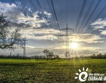 截止2019年全球累计并网<em>光伏</em>装机超580GW