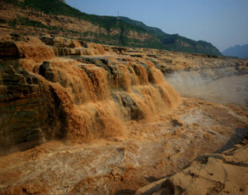 以生态补偿长效机制涵养黄河上游生态环境