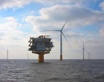全球首个!华东院<em>海上</em>风电大直径单桩基础再出创新解决方案