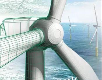 永磁同步电机在风力发电<em>变桨</em>上的应用浅谈