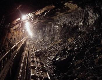 全国已建成超200个智能化采煤工作面 到2035年煤矿将基本实现智能化