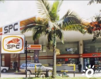 新加坡<em>石油巨头</em>兴隆集团旗下公司申请破产保护