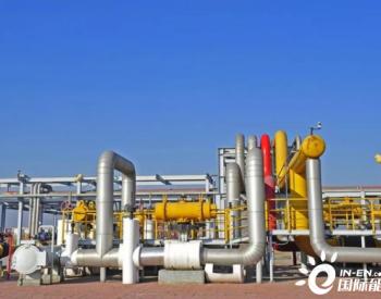 我国<em>天然气</em>消费新增长点在哪里?
