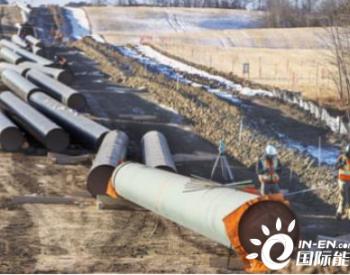 石油业面临双重打击 加拿大经济学家预测长期可保稳定