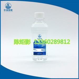 2731油墨溶剂油,价格低产品优发货快