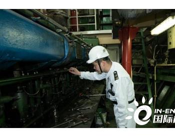 山东潍坊海事局六大举措加强船舶污染防治 助力高品质城市建设