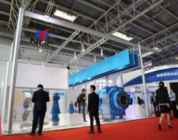 南高齿2019年风电齿轮传动设备销售收入81.7亿!同比增长18.6%