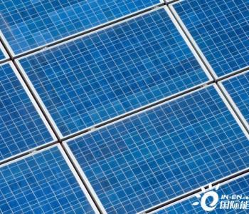 独家翻译|阿布扎比1.5GW光伏项目招标创最低价纪录!0.0135美元/kWh!