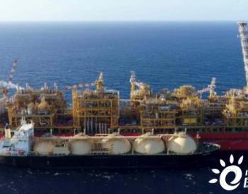 中国在西北投入70亿,建设天然气储备基地,56亿方储气指日可待