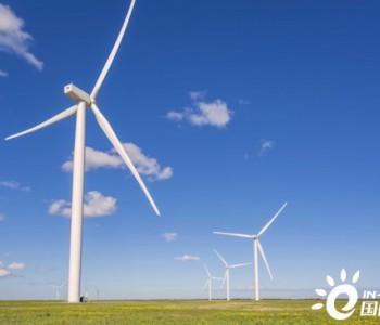 独家翻译 | 59MW!Nordex获巴西风机订单