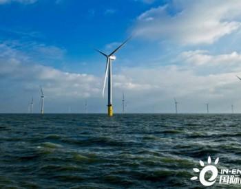 独家翻译|融资总额达4.66亿英镑!马斯达尔再融资英国630MW风电场