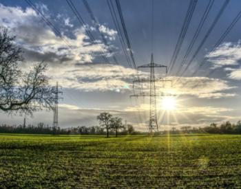 光伏、风电补贴申报常见问题答疑
