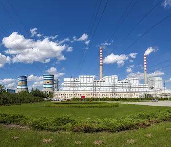 279个火电项目 2020年省重点项目清单...哪些燃煤、<em>燃气</em>、生物质发电及<em>热电项目</em>重点推进?