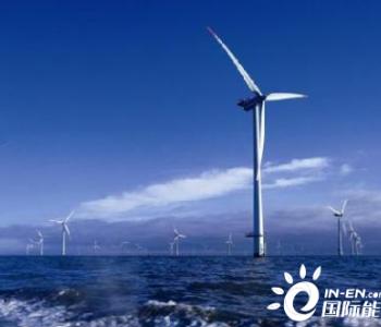 今日能源看点:<em>中国</em>石化:一季度出现阶段性亏损!黄润秋任生态环境部部长!
