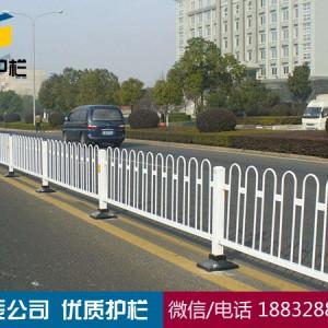 市政护栏,道路护栏,市政道路护栏
