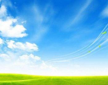 四川成都:空气<em>重污染</em>期间将实施交管措施