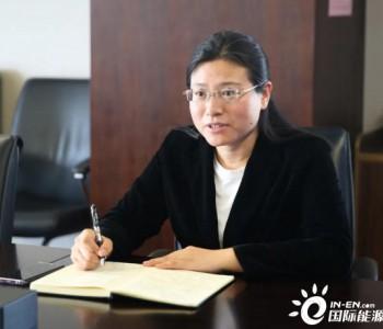 田伟任中国石化<em>北京石油</em>化工工程有限公司副总经理