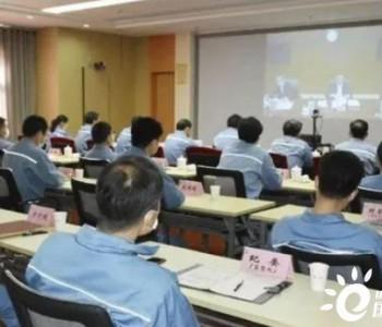 谢道雄任<em>中国石化</em>九江石化总厂党委书记