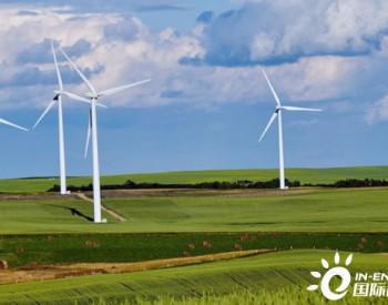 独家翻译|3390GW!2020年第1季度风电超越天然气成<em>爱尔兰</em>最大电力来源