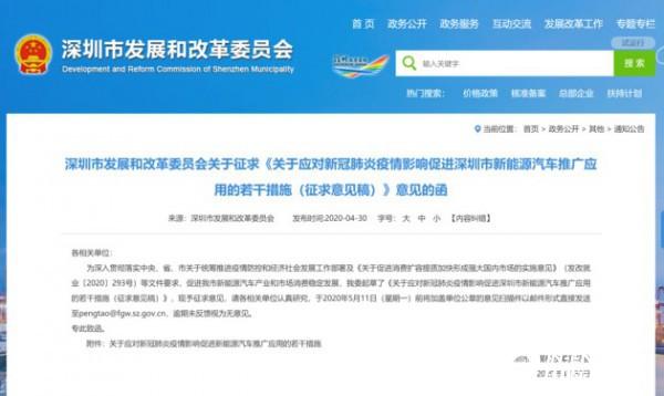 http://www.byrental.cn/nenyuan/194989.html
