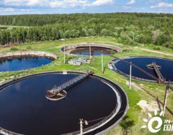 城镇污水市场的风口与机遇:以<em>首创</em>、北控与碧水源为例