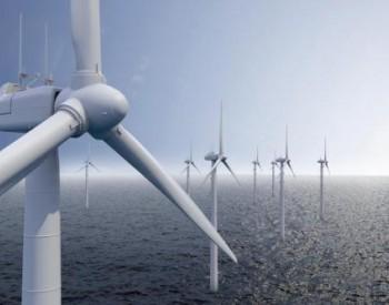 中企助力哈萨克斯坦风电项目复产