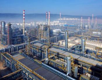 辽河油田:积极应对新冠疫情和低油价双重挑战