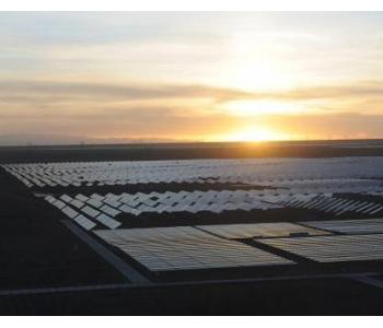 1609万千瓦!青海成中国首个新能源装机达到50%省份